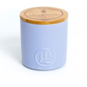 BEST SELLERS, Lantern Cove Home Fragrances | Scented Soy Candles & Diffusers Australia