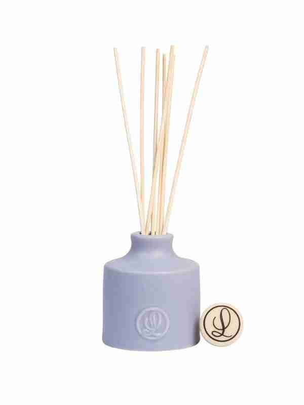 Home, Lantern Cove Home Fragrances | Scented Soy Candles & Diffusers Australia